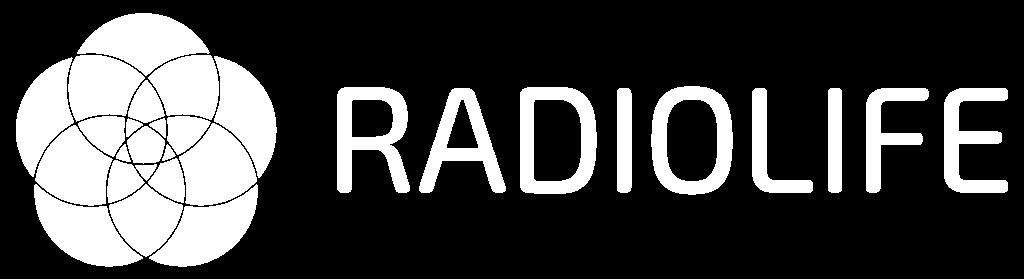 Radiolife